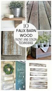 10 Faux Weathered Barn Wood Stain And Paint Techniques | How To ... Rustic Weathered Barn Wood Background With Knots And Nail Holes Free Images Grungy Fence Structure Board Wood Vintage Reclaimed Barn Made Affordable Aging Instantly Country Design Style Best 25 Stains For Ideas On Pinterest Craft Paint Longleaf Lumber Board Remodelaholic How To Achieve A Restoration Hdware Texture Floor Closeup Weathered Plank 6 Distressed Alder Finishes You