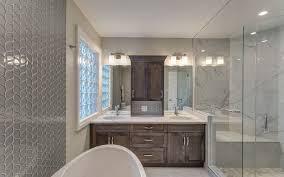 how to prepare for a bathroom renovation peak improvements
