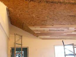 Soundproof Ceiling Tiles Menards by Finished Ceiling Basement Tiles Asbestos Cheap Canada Basement