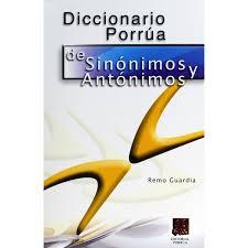 25 Ejemplos De Antonimos Morfologicos