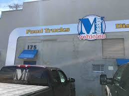 Reasons Flower City Truck And Auto Rochester Ny To Fall In Love With ... Parts Fleet Pride Charge Air Coolers Safe Lifting Music Video Ive Always Done It That Way Youtube Biz Beat Alpha Dental Center Adds New Technology Business September 2017 Vehicle Wraps Phoenix Car Truck Advertising Authorize The Chief Executive Officer To Award A 3month Definite Heavy Duty Commercial Tractor Batteries Bosch Auto Donald W Sturdivantc Just Joined Fleetpride As Ceo Bullseye Firefighters Respond Explosion Near Manchester Expressway