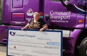 100 Maverick Trucking Reviews Covenant Transport Pay Scale