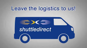 ShuttleDirect 20% Off Discount Coupon Code 2019 ... Supershuttle Coupons Deals November 2019 Lxc Coupon Code For Alabama Adventure Park Super Shuttle Winter Sale Reserve Myrtle Beach Phoenix Coupons Juice It Up The Promo I Used Shuttle Added 5 To Every Office Depot 20 Off Email Dominos Deals Uk Delivery Codes 15 Starbucks December 2018 San Jose Airport Super Adidas Soccer Slides Test Bank Wizard Discount Justice Feb Coupon Plymouth Mn