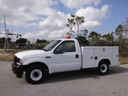 2004 Ford Super Duty F-250 Service Utility Truck Truck Regular Cab ... Bg Truck Beds Ranch Hand Grille Guards Amarillo Tx Used 2008 Ford F250 Service Utility Truck For Sale In Az 2179 Utility Viralizam Bed And Bedding Norstar Sd Truck Bed Youtube Knapheide 9 Utility Item C2712 Sold Tuesday Alinum 4box Custom Texas Trailers For Sale Gainesville Fl Comparing A Royal Low Profile Standard Height Service Body Trucks And Cars Trailer Bodies Drake Equipment