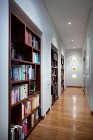 Wall Shelves Ideas Gallery What Is Pottery Barn Style Called ... Pottery Barn Coffee Table Design Pictures Leather Ottoman S Thippo Decorations Mission Style Room Ideas Fireplace Tables Rooms Home And Interior Decorating 10 Books To Read If You Loved Girl On The Train Sweetest Thing Fancy Apothecary For Fresh Suzannawintercom Shadow Box Willow A How Bookshelf Without Tv Wall Decor Best Low Shelve Idea Floating Shelves Placement What Put