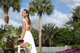 Weddings & Ceremonies Mounts Botanical Garden of Palm Beach