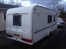 2001 Clarion Herald 4 Berth Caravan And Awning. Great Condition ... Main Tent And Awning Chrissmith Oxygen Compact Airlite 420 Caravan Awning Camptech Eleganza Swift Rapide Price Ruced In Used 28 Images Caravan Dorema 163 500 00 Eriba Triton 1983 Renovation With Pinterest Streetwize Lwpp1b 260 Ontario Light Weight Porch Caravans Rollout Awnings Holiday Annexes Sun Canopy Michael Dilapidated Stock Photo Royalty Free Image Kampa Pop Air Pro 340 2018 Rally 390 Rv Rehab