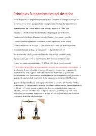 BOEes Documento BOEA201110724