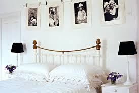 Wall Decor Bedroom Ideas Tumblr