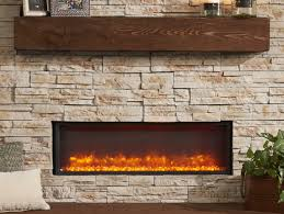 Electric Outdoor Fireplace Outdoor Electric Fireplace And