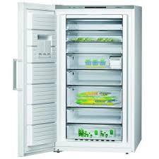 congelateur armoire no 400 litres armoire idées de