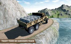 Drive Army Commando Offroad Mountain Truck - Free Download Of ... Miscellaneous Mountain Truck View Road Az Hotday Best Wallpapers Diadon Enterprises Gmc Unveils Sierra 2500hd All A Introducing The 1500 Terrain X Life Photographing Ghost Towns Of Salton Sea Travel World Has Fitted Tracks To This Custom 2018 1998 Freightliner Century Class Tpi Driving Off Simulator Android Apps Tata Goods Carrier Truck High On Mountain Road Kargil In German Skiers Are Safe Thanks Unimog Rescue Car Loses Brakes Uses Avon Escape Barrier Quick Attack Truckragged Colorado Brush Trucks By 2015 Ram Ecodiesel Is Named Rocky Year