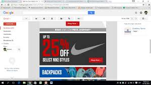 Jd Sports Coupon 2018 / Ui Elements Freebies 3tailer Coupon Code Free Shipping Tutti Frutti Coupons 2018 Best Travelocity Promo Code For Hotel Flight Travel Packages Of 2017 Ogplanet Astro Zulily July Electronics Coupons Deals And Coupon Codes Additional Savings W Mterpass Checkout Moddeals Cheap Flights Hotel Deals To New Free Of Charge Transport Wp Rocket Discount July 2019 50 Off Bonus 30k Josie Maran Discount Bealls Department Stores Florida Adfly November Battery Shark Gksf Results Lol Clothing Xlink Bt
