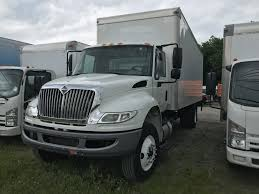 Buy Used Isuzu NQR & International Reefer Trucks | MA & CT Renault Midlum 18010 Refrigerated Trucks For Reefer Trucks For Sale Refrigerated Truck Sale 2009 Intertional 4300 26ft Box Trucks For In Illinois The Total Guide Getting Started With Mediumduty Isuzu Used 2007 Intertional Truck In New Jersey 2012 Mitsubishifuso Fe180 590805 Pa Reefer Body 5t Light Duty Refrigerator Frozen Chilled Delivery Rich Rources Van In Virginia Used