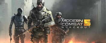 modern combat 5 modern combat 5 esports fps 2 8 2a mod apk data apkfine