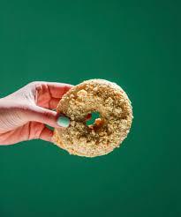 100 Food Truck Dc Tracker Astro Doughnuts AstroDoughnuts Twitter