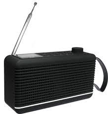 übersicht aktuelle bluetooth lautsprecher mit dab radio