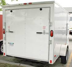 Round-trip 6' X 12' Enclosed Cargo Trailer Rental: IC & CR Iowa Rental Truck With A Gooseneck Pirate4x4com 4x4 And Offroad Rent Equipment Brandywine Trucks Maryland 392 Best On The Road Images On Pinterest The Road Truck Learn How To Transport Rented Kayak Tow Dolly Itructions Penske Youtube Enterprise Moving Cargo Van Pickup 2017 Travel Trailer Tg Rv Outlet Passenger Available Accories For Suburbans Uhaul 5x8 Utility Best 25 Campers Trucks Ideas Used Beds Towing Permitted All Barco Rentals