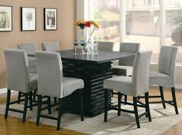 Simple Decoration Dining Room Sets Macys Set Table With
