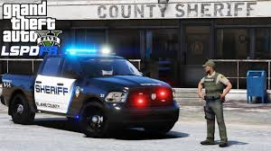 GTA 5 LSPDFR Police Mod 432 | Tri County Sheriff Pack | Back On ... Truck Care Tips By Tricounty Diesel Service Tri County Trailer Repair Inc Medley Fl On Truckdown San Antonio Done Fast Parts Best 2018 Community College Tccc Offers Driver Traing Asphalt Materials Inc About Us When Circumstances Warranted She Made A Career Switch To Truck Xpo Logistics Shells Out 500 Million Annually Trucking Technology We Do Save A Day Dream City South Carolina