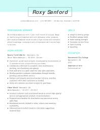 Resume Example 20856   Drosophila-speciation-patterns.com Choose From Thousands Of Professionally Written Free Resume Examples Marketing Resume Examples Sample Rumes Livecareer Nurse Latest Example My Format Rsum Templates You Can Download For Free Good To Know Job Template Zety Entry Level No Work Experience With Objective Graphicesigner Samples New Of 30 View By Industry Title Cool Salumguilherme Senior Logistic Management Logistics Manager Example Cv Word Luxury 40 Creative Youll Want To Steal In 2019