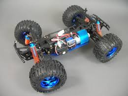 HL Mad Truck Monstertruck 1:10 Brushed RTR Amewi Webshop Jual Rc Mad Truck Di Lapak Hendra Hendradoank805 The Mad Scientist Monster Truck Vp Fuels Jjrc Q40 Man Rc Car Rtr Mad Man 112 4wd Shortcourse 8462 Free Kyosho Crusher Ve Review Big Squid And News Exceed 18th Beast 28 Nitro 3channel 18th Torque Rock Crawler Almost Ready To Run Artr Blue Kyosho 18 Force Kruiser 20 Powered Monster Truck Car Crusher Gp 18scale 4wd Unboxing Youtube Bug 13 Force Armour Parts Products