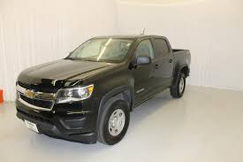 Northampton - 2016 ATS Vehicles For Sale