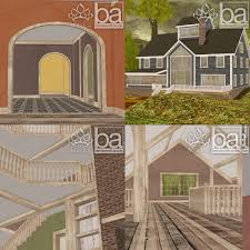 Ba] Mansfield Converted Barn - {Noble} TM Edition — Barnesworth Anubis Barnes Noble Lunievicz Baby Monitors Youve Got To Have In Your Home Infant Safety Hip Hye Joggesko Dark Blue Barn Hi313d00ok11 Nok619 Barnesnnoble Tumblr Close Metro Pointe Store Costa Mesa Orange Kickers Bon Babysko Dark Blue Ki114f00nk13 Online Get Cheap Aliexpresscom Aliba Group Caught Stealing At Barnes Noble Prank Youtube Cecil Owner Of Artemis Acres Guest Ranch Sits Inside His Funko Mystery Boxes Out Now Exclusive Killer Croc