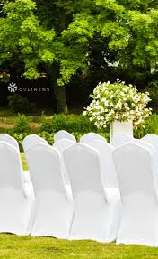 Spandex Banquet Chair Cover - White In 2019 | White Wedding ... Lyrca Spandex Chair Covers In White Ivory Black 18 Colours Banquet Party Chair Cover Wedding Restaurant Ding Spandex Seat Slipcover Lanns Linens 100 Elegant Weddingparty Folding Covers Polyester Cloth Multiple Colors Us 1590 Pcs White Universal Stretch For Weddings Lycra China Kitchen Coverin For Parties Balsacircle Premium Curly Chiffon Cap With Sashes Ceremony Reception Decorations Cheap Supplies 2199 49 Offaliexpresscom Buy 2018 Hot Selling 50 Pieces New Red 7x108 Organza Cover Free Shipping Purple Europe Lace Floral Home Tablecloth Home Depot Bbq 3 Reviews Wireless Security 6pcs Santa Claus Hat Christmas Decoration Holiday Unique Neons Tesevent Setups Chair Covers Banquet In 2019 Red Find Deals On Line At Alibacom