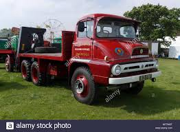 Thames Trader Stock Photo: 187028936 - Alamy Truck Drivers Usa The Best Modified Vol45 Ford Trader Truck An Oldie But A Goody Late Fifties Model Flickr Auto Trucks Top Car Reviews 2019 20 Classifieds Print Advert By Grey Fluorescent Ads Of Descriptive Booklet Thames 1960 Super Duty Pickup Free Png Image Wikipedia Lorry Stock Photos Images China Manufacturers And Suppliers Commercial Grapple For Sale On Cmialucktradercom Forklifts Equipment Equipmenttradercom 2018 F150 Ford 16800