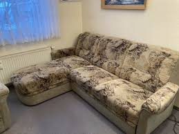 sitzecke mit bettkasten ausziehbar mit schlaffunktion sessel