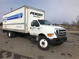 100 Trucks For Sale In Lubbock 2015 FORD F650 LUBBOCK TX 5006205870 CommercialTruckTradercom
