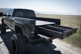 DECKED Truck Bed Toolbox Featured On Diesel Brothers Truck Bed Tool Box From Harbor Freight Tool Cart Not Too Long And Brute Bedsafe Hd Heavy Duty 16 Work Tricks Bedside Storage 8lug Magazine Alinum Boxside Mount Toolbox For 50 Long Floor Model 3 Drawers Baby Shower 092019 Dodge Ram 1500 Extang Express Tonneau Cover 291 Underbody Flat Montezuma Portable 36 X 17 Chest With Covers Trux Unlimited 49x15 Tote For Pickup Trailer Better Built 615 Crown Series Smline Low Profile Wedge Truck Bed Drawer Storage