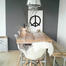 50 wunderschöne modelle rustikale möbel archzine net