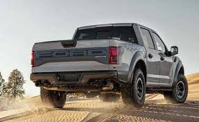 2018 Ford F-150 In Prairieville, LA | All Star Ford Lincoln 2007 Lincoln Mark Lt Specs And Photos Strongauto The 2019 Pickup Truck Price Release Date Car Hd 2006 Pictures Information Specs 2460 Palm Auto Brokers Used Cars For Sale 5ltpw516fj22259 White Lincoln Mark On In Tx Ft Posh 1977 V 2017 Mkx Motor Company Luxury Crossovers F57 Las Vegas Filelincoln Rear Left Viewjpg Wikimedia Commons View Download Comment Rate This 1280x1024 Wallpaper