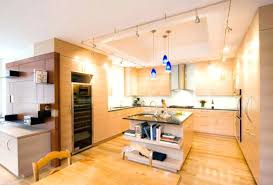 kitchen island track pendant lighting ideas crop l lighting