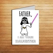 Best 25 Dad Birthday Cards Ideas Pinterest