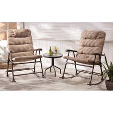 Semco® Outdoor Rocking Chair - 226646, Patio Furniture At ... Semco Outdoor Rocking Chair White Displaying Photos Of Inexpensive Patio Chairs View 6 20 Vinyl Interactifideasnet Fniture Add Comfort And Style To Your Favorite With Jefferson Recycled Plastic Rocker Farmhouse Table 226646 At For Sale Pink Resin Brusjesblog Gallery Small 16 Folding Floor Best Home Decoration Awesome Plastics Taupe