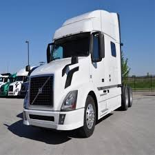Volvo Trucks For Sale For 2019 Volvo 780 Interior For 2019 Volvo 780 ... Volvo Trucks Of Lexington Inc Home Facebook Vanguard Truck Centers Commercial Dealer Parts Sales Service Rental Used Cars Omaha Ne Gretna Auto Outlet Driving School Paper Gezginturknet Truck Trailer Transport Express Freight Logistic Diesel Mack Omahahino 2018 North American And Trailer Tractor Trailers Career Italia Tutto Su Idee Immagine Per Auto