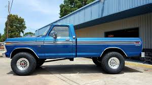1976 F250 Highboy Wheels And Tires - Ford Truck Enthusiasts Forums ... 1997 Used Ford F150 Super Cab Third Door 4x4 Great Tires At Choice 1976 F250 Highboy Wheels And Tires Truck Enthusiasts Forums 2017 Duty Your Questions Answered The Fast Lane What Size Tireswhat Height Level Page 5 Forum Lariat Crew 22 Chrome Rims New Gettin Tired Fordtruckscom Before The Big Snow Got New Offroad Pinterest Gallery Northside Sales Inc Dealership In Portland Or Tire Centre Lally Southern Ontarios 1 Dealer Ford Trucks Photo