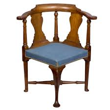Early Queen Anne Walnut Corner Chair, Massachusetts, Circa 1750 Beautiful Folding Ding Chair Chairs Style Upholstered Design Queen Anne Ashley Age Bronze Sophie Glenn Civil War Era Victorian Campaign And 50 Similar Items Stakmore Chippendale Cherry Frame Blush Fabric Fniture Britannica True Mission Set Of 2 How To Choose For Your Table Shaker Ladderback Finish Fruitwood Wood Indoorsunco Resume Format Download Pdf Az Terminology Know When Buying At Auction