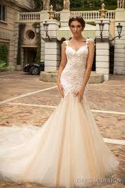 crystal design 2017 wedding dresses u2014 haute couture bridal
