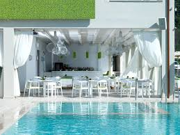 100 Angelos Spa Dreamy Salvator Villas Hotel In Praga Greece