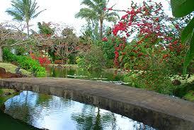 Wedding Locations on Kauai