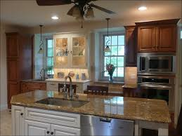 Kitchen Track Lighting Ideas Pictures by 100 Kitchen Sink Lighting Ideas Epic Kitchen And Dining