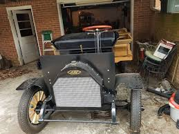 1911 REO Truck For Sale - Cars For Sale - Antique Automobile Club Of ... Bangshiftcom 1971 Diamond Reo Truck For Sale With 318hp Detroit Diesel Curbside Classic 1952 F22 I Can Dig It 1974 Reo Dc10164 Semi Cab And Chassis Item D 1925 Truck Sale Classiccarscom Cc1095841 Worlds Toughest 1931 Speedwagon Project For Ca Youtube 1948 Speed Wagon Honda Atv Forum Our Collection Re Olds Transportation Museum Rat Rod C11464df American Historical Society Lot 37l Rare 1920 Canopy Express