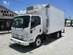 DeBary Trucks | Used Truck Dealer Miami, Orlando, Florida Panama ... Used Trucks For Sale In Savannah Ga On Buyllsearch China Freezer Truck Manufacturers Small Refrigerated Trailer Youtube How To Lease A And Vans Ndan Gse 26 Tonne Scania P310 Mv10xbr Mv Isuzu Nqr Med Heavy Trucks For Sale New Used Truck Sales From Sa Dealers Gif Image 3 Pixels Used 2005 Intertional 7400 6x4 Reefer Truck In New Honolu Hi