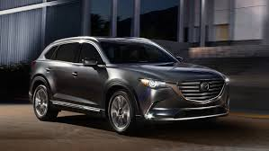 2018 Mazda CX-9 Financing Near Augusta, GA - Gerald Jones Mazda Select Trucks Greensboro Nc New Car Models 2019 20 Darla Moore Went From Small Town To Wall Street Masters Flatbed Truck For Sale In Georgia Augusta Tomorrow Our History Auto Sales Llc Home Ga Carolina Intertional Idlease Reviews Facebook Trucking Estes Dealer Options 2629 Photos 76 Automotive Used 2018 Nissan Frontier Crewcab Pro4x 4wd Vin 1n6ad0ev4jn708749 F350 Utility Service Eaton Georgia Putnam Co Restaurant Drhospital Bank Church