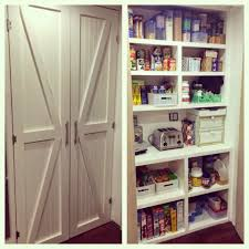 DIY Barn Style Pantry Doors Large Sliding Room Dividers Doors Lweight Barn Door Friendly Insulated High White Interior Closet The Home Depot 30 Designs And Ideas For The In X Everbilt Hdware Rollers Nonwarping Panted Honeycomb Panels Best 25 Diy Interior Barn Door Ideas On Pinterest Looks Simple And Elegant Lowes Rebecca