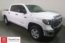 Toyota Tundra Reno NV - Dolan Toyota New And Used Nissan Frontier For Sale In Reno Nv Us News 2008 Gmc Sierra 2500hd Slt Sale Stock 3248 2013 Ram 1500 For Jones West Ford Vehicles 89502 2006 Toyota Tacoma Tops Custom Truck Accsories Category Winger Trucks Ferrotek Equipment Unique Carson City Nevada 7th And Pattison 2016 F250 Flashback F10039s Arrivals Of Whole Trucksparts Tundra In Cars On Buyllsearch